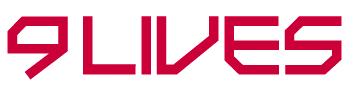 {{'l10n.aria.vihta-logo' | translate}}
